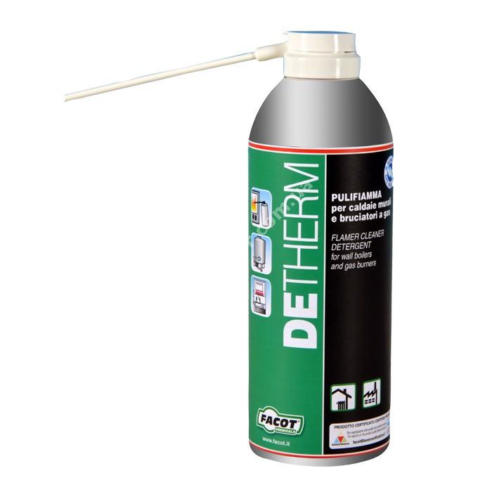 Рідина для чистки первинних теплообмінників Detherm full-image-0