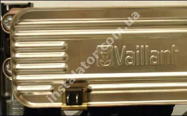 103430 Датчик температури  (зонд NTC) Vaillant turboTEC, atmoTEC, ecoTEC full-image-4