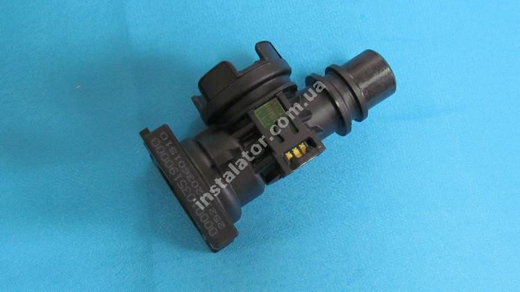178988 (2000801910) Реле протоку  (аквасенсор) VAILLANT/ PROTHERM / SAUNIER DUVAL  full-image-4