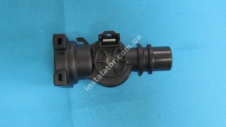 178988 (2000801910) Реле протоку  (аквасенсор) VAILLANT/ PROTHERM / SAUNIER DUVAL  full-image-2