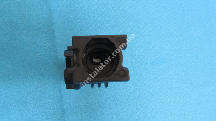 178988 (2000801910) Реле протоку  (аквасенсор) VAILLANT/ PROTHERM / SAUNIER DUVAL  full-image-3
