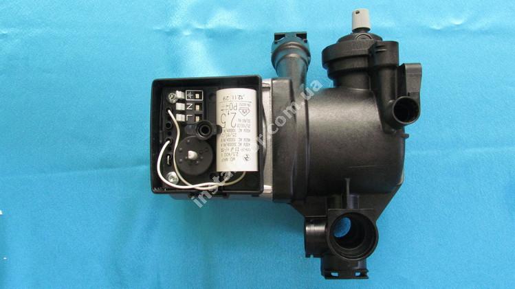 R20002906 Циркуляційний насос BERETTA Ciao/Smart Grundfos UPS 15-50 full-image-4