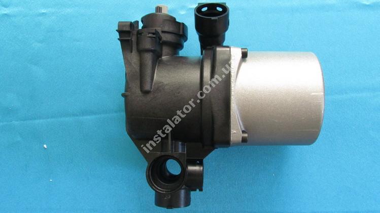 R20002906 Циркуляційний насос BERETTA Ciao/Smart Grundfos UPS 15-50 full-image-6
