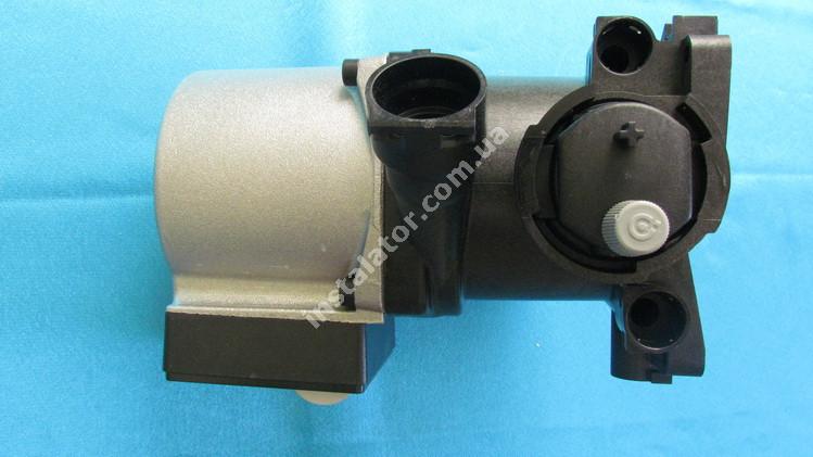R20002906 Циркуляційний насос BERETTA Ciao/Smart Grundfos UPS 15-50 full-image-5