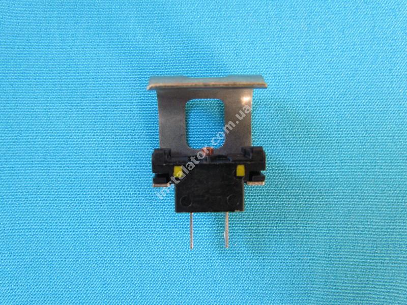 6SONDNTC07 Датчик температури  (зонд NTC) FONDITAL контура ГВП d13,5мм full-image-0