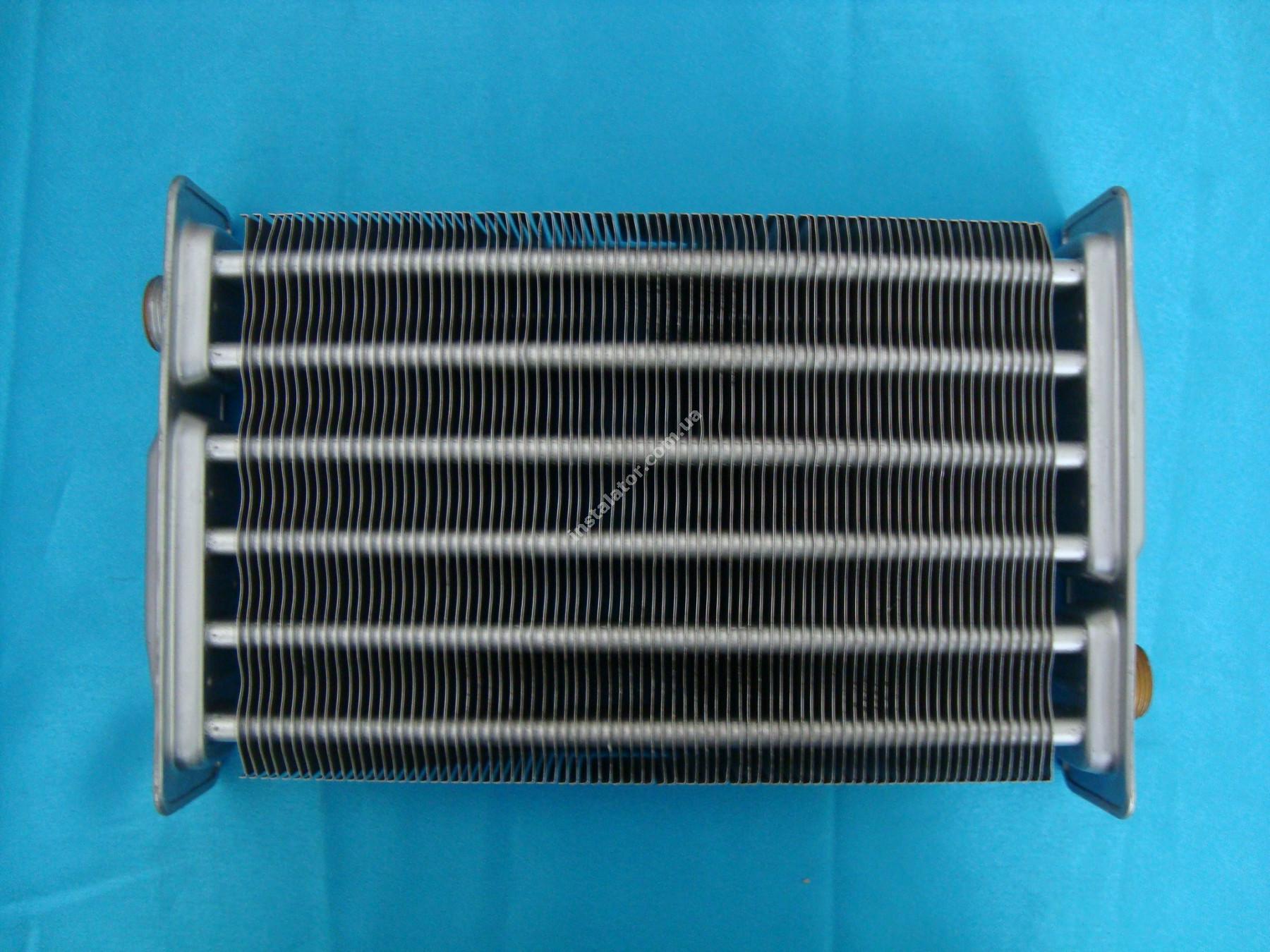 R2378 Теплообмінник первинний  BERETTA Super Exclusive  full-image-0