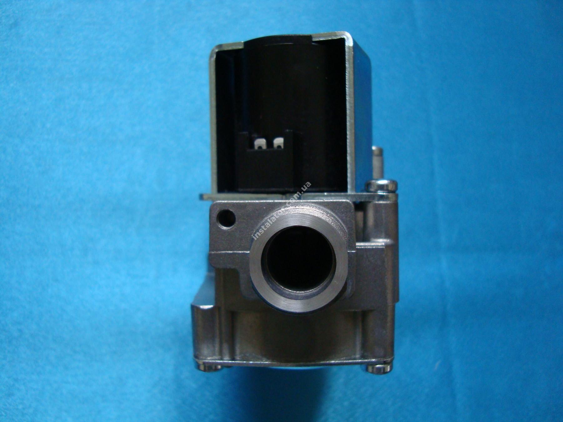0020035639 Газовий клапан без регулятора PROTHERM, SAUNIER DUVAL (Honeywell) full-image-3