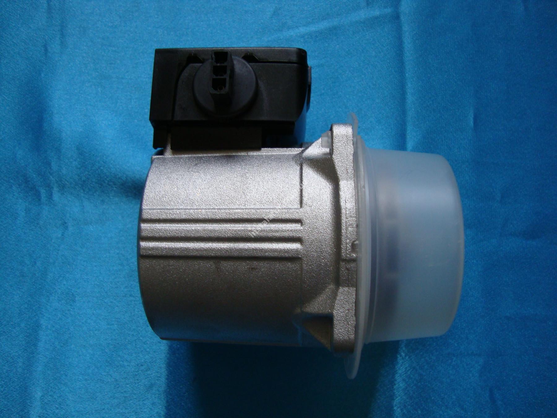 996615 (995896)  Циркуляційний насос ARISTON UNO/TX /T2/MICROGENUS full-image-3