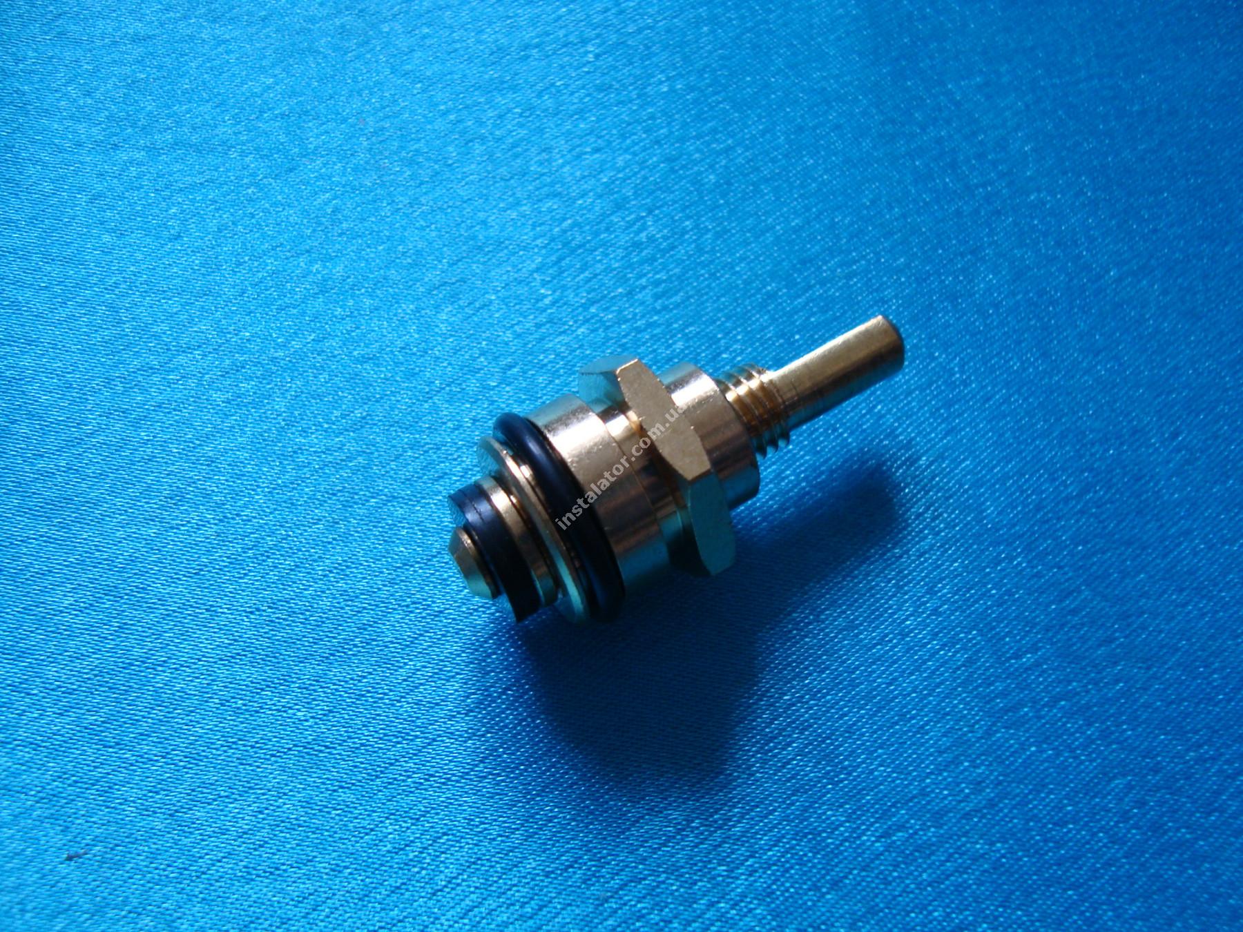 BI1441108 Кран підпитки Biasi Inovia, Rinnova M290 full-image-2