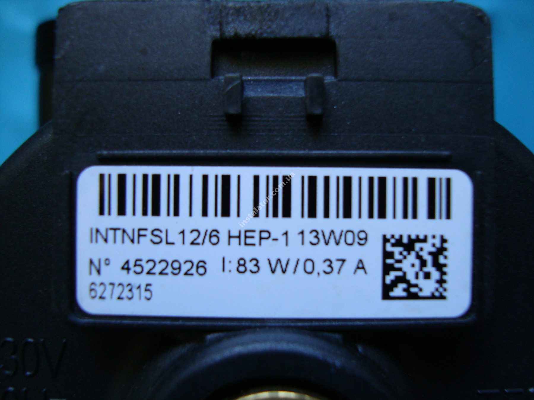 6272310 Циркуляційний насос Wilo  SIME METROPOLIS DGT 25 full-image-1
