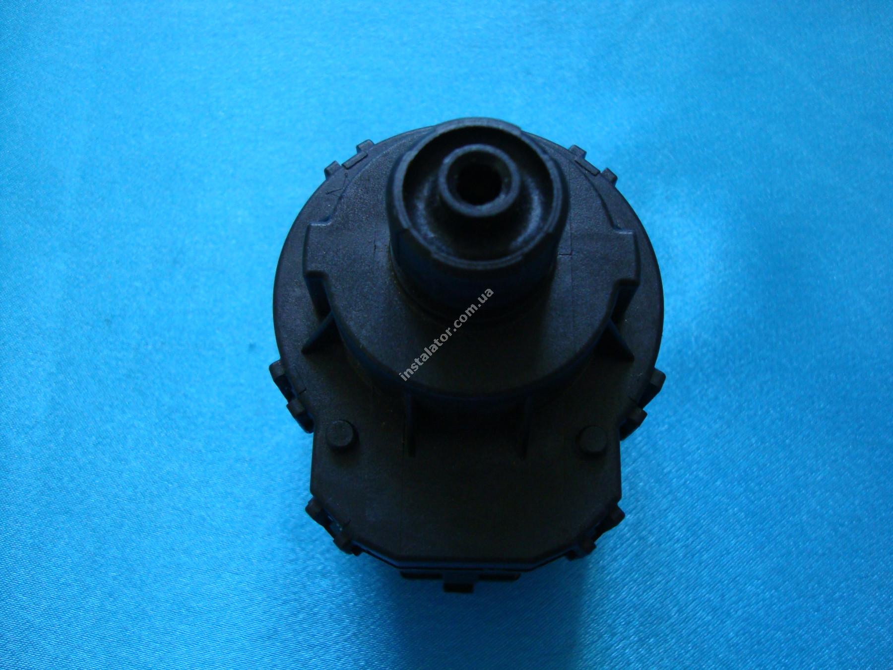 BI1431100 Сервопривід 3-х ходового клапана BIASI Inovia M290 full-image-3