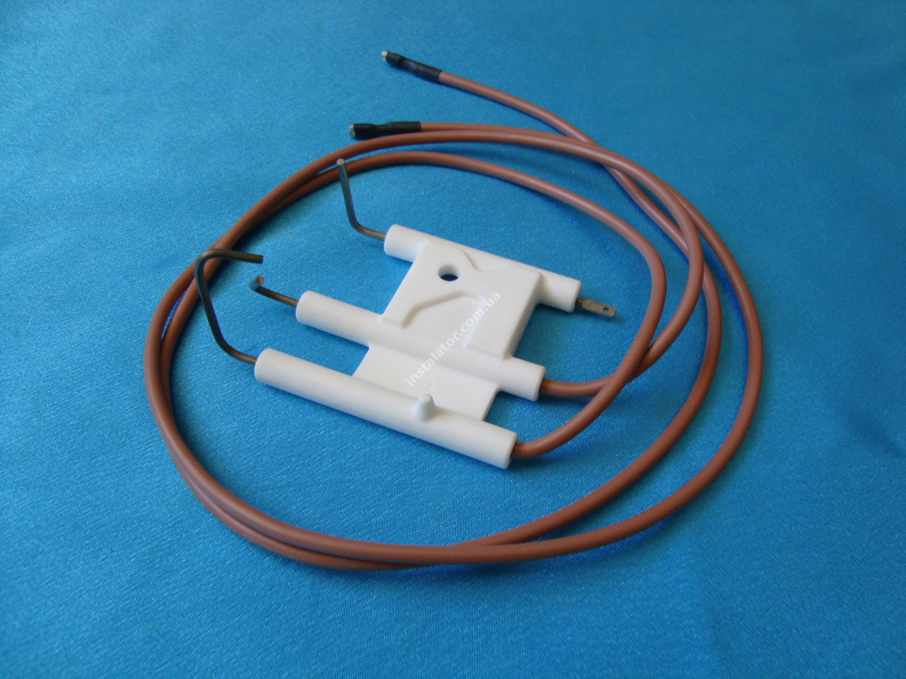 0020039057 Група електродів  VAILLANT atmoTec, turboTec Pro\Plus   full-image-1