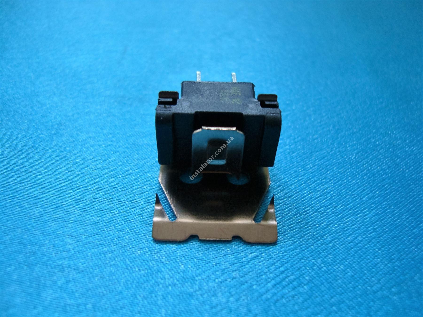 103430 Датчик температури  (зонд NTC) Vaillant turboTEC, atmoTEC, ecoTEC full-image-2