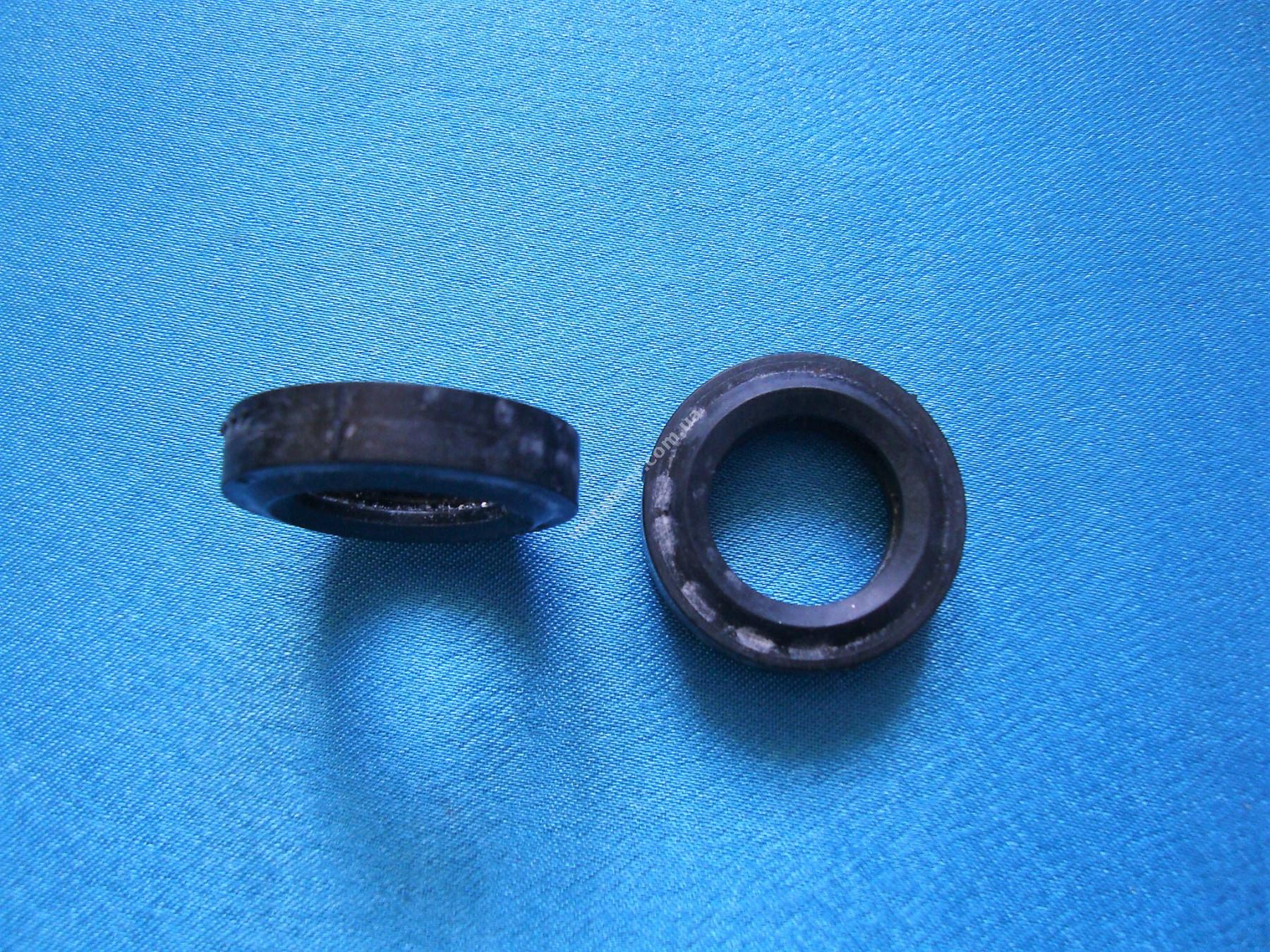 65104334 Комплект прокладок вторинного теплообмінника ARISTON Clas full-image-2