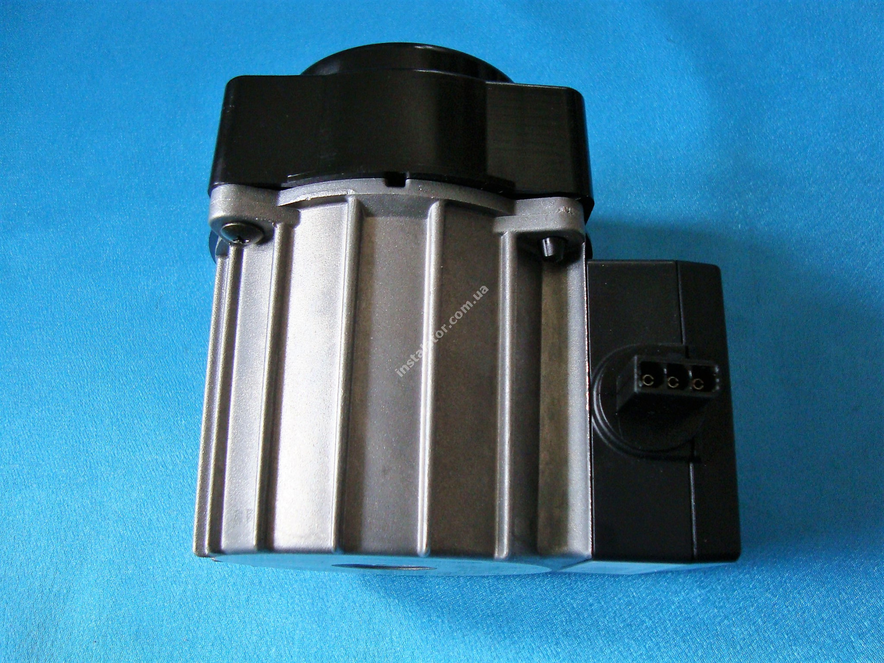 5192600 Циркуляційний насос SIME Dab VA 55 Format.Zip 25 OF - BF/Metropolis full-image-3