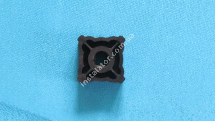 Ручка крану підпитки квадратна IMMERGAS full-image-0
