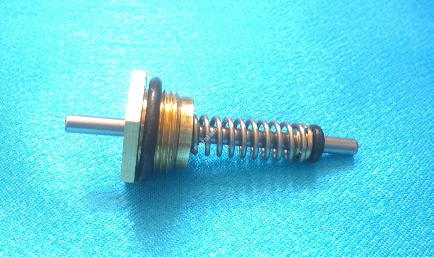 J0032 Шток газової колонки 12л і більше full-image-0