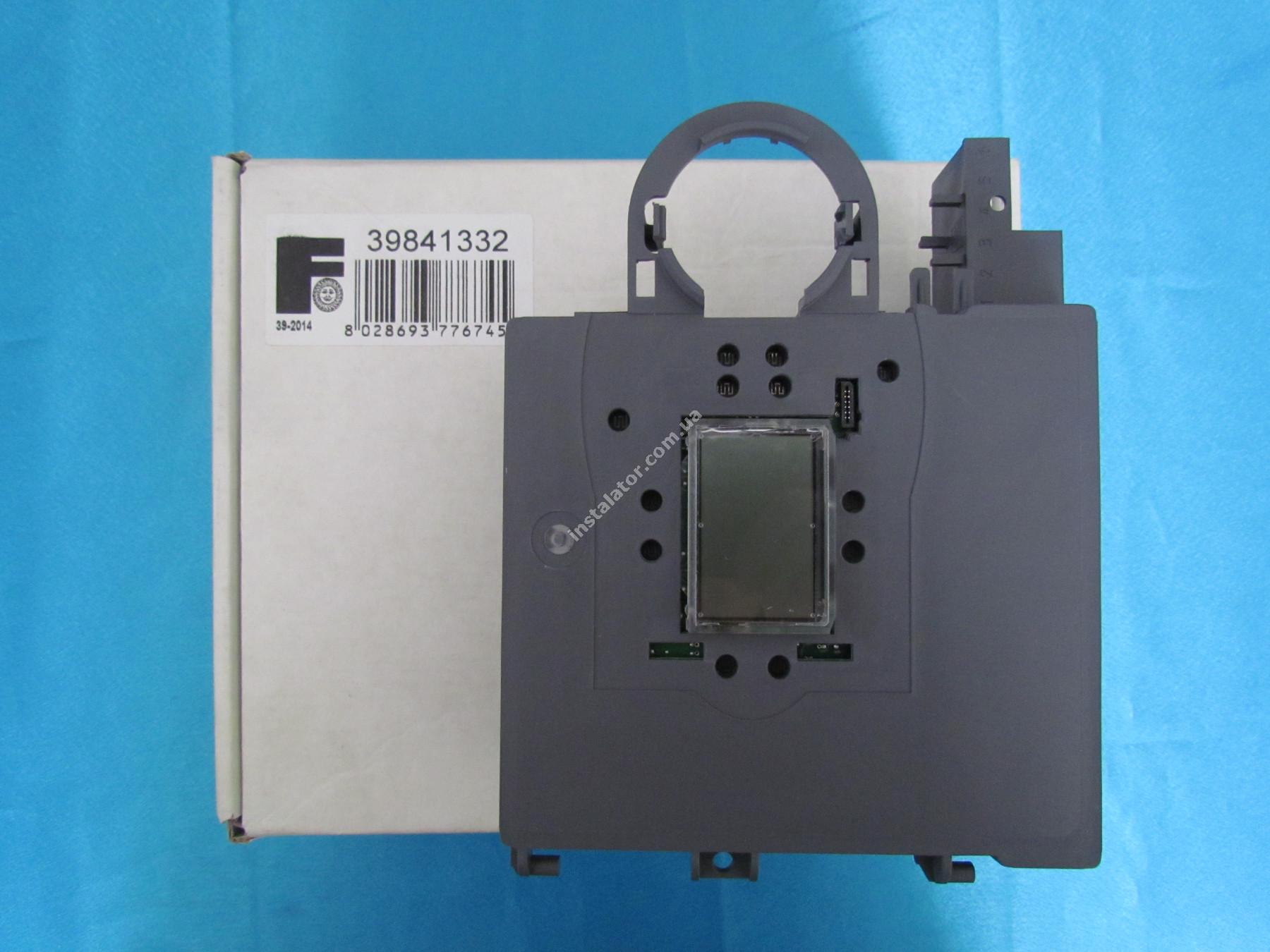 39841332 Плата електронна FERROLI Domiproject  full-image-1