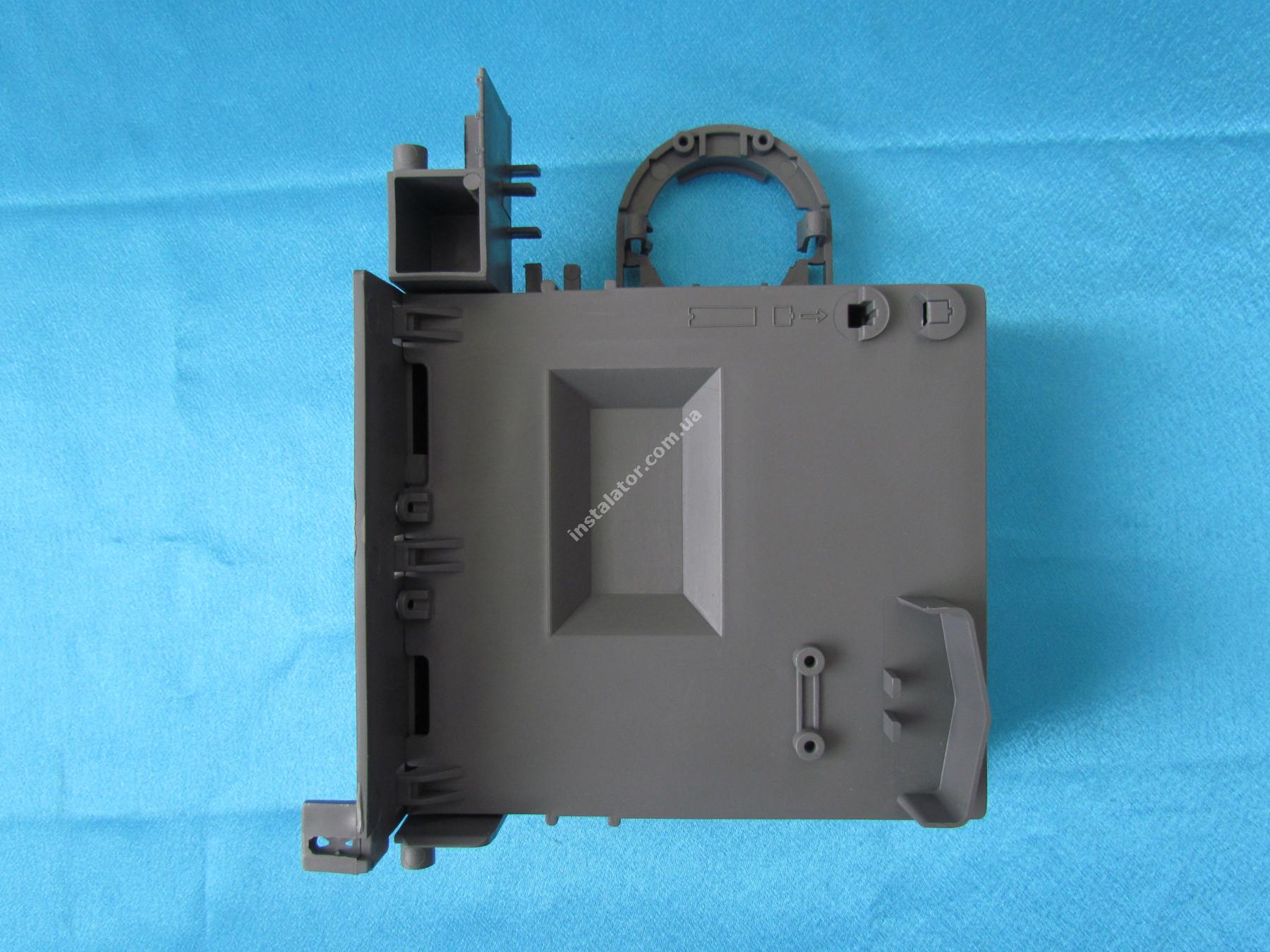 39841332 Плата електронна FERROLI Domiproject  full-image-2