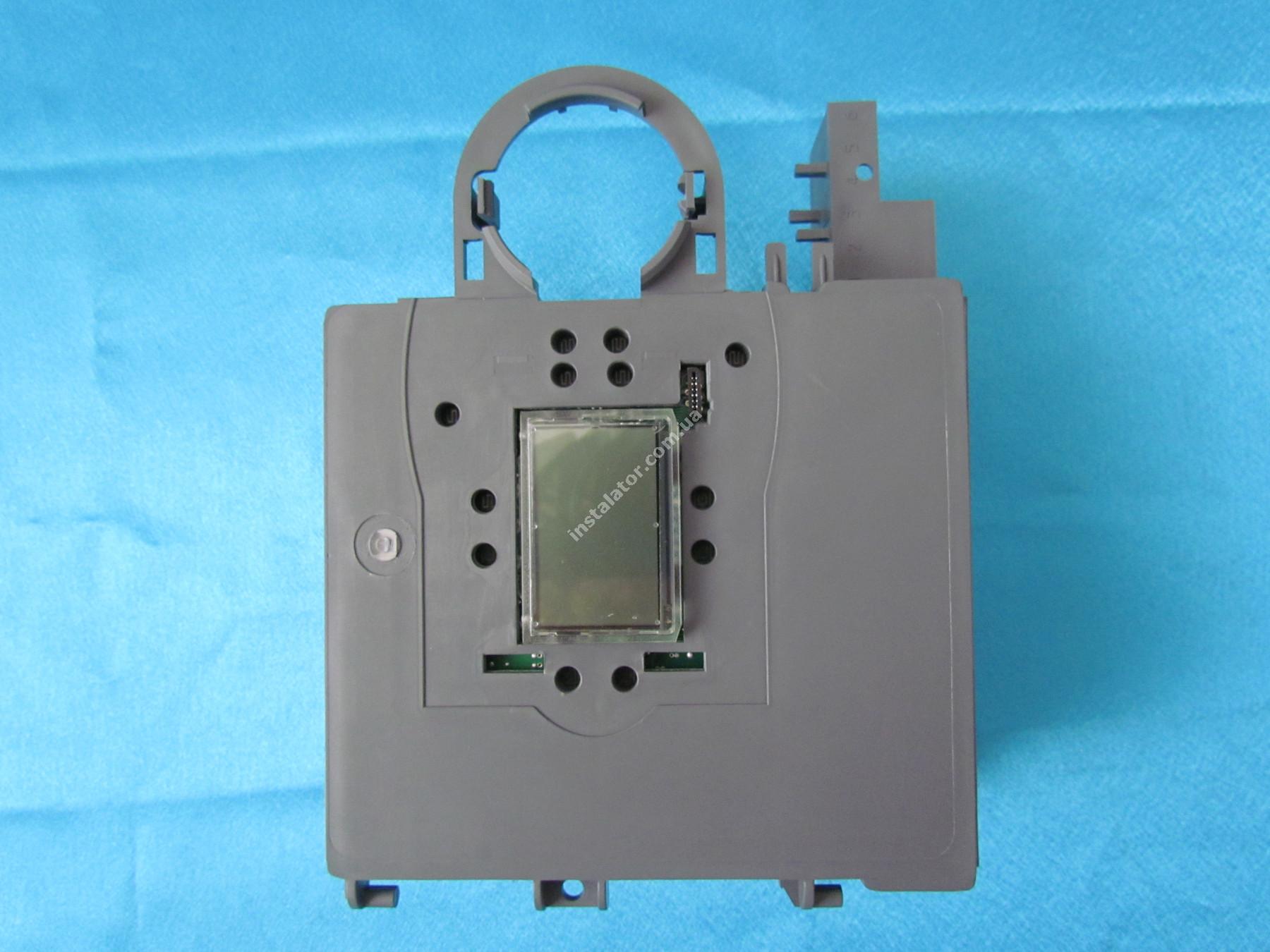 39841332 Плата електронна FERROLI Domiproject  full-image-3