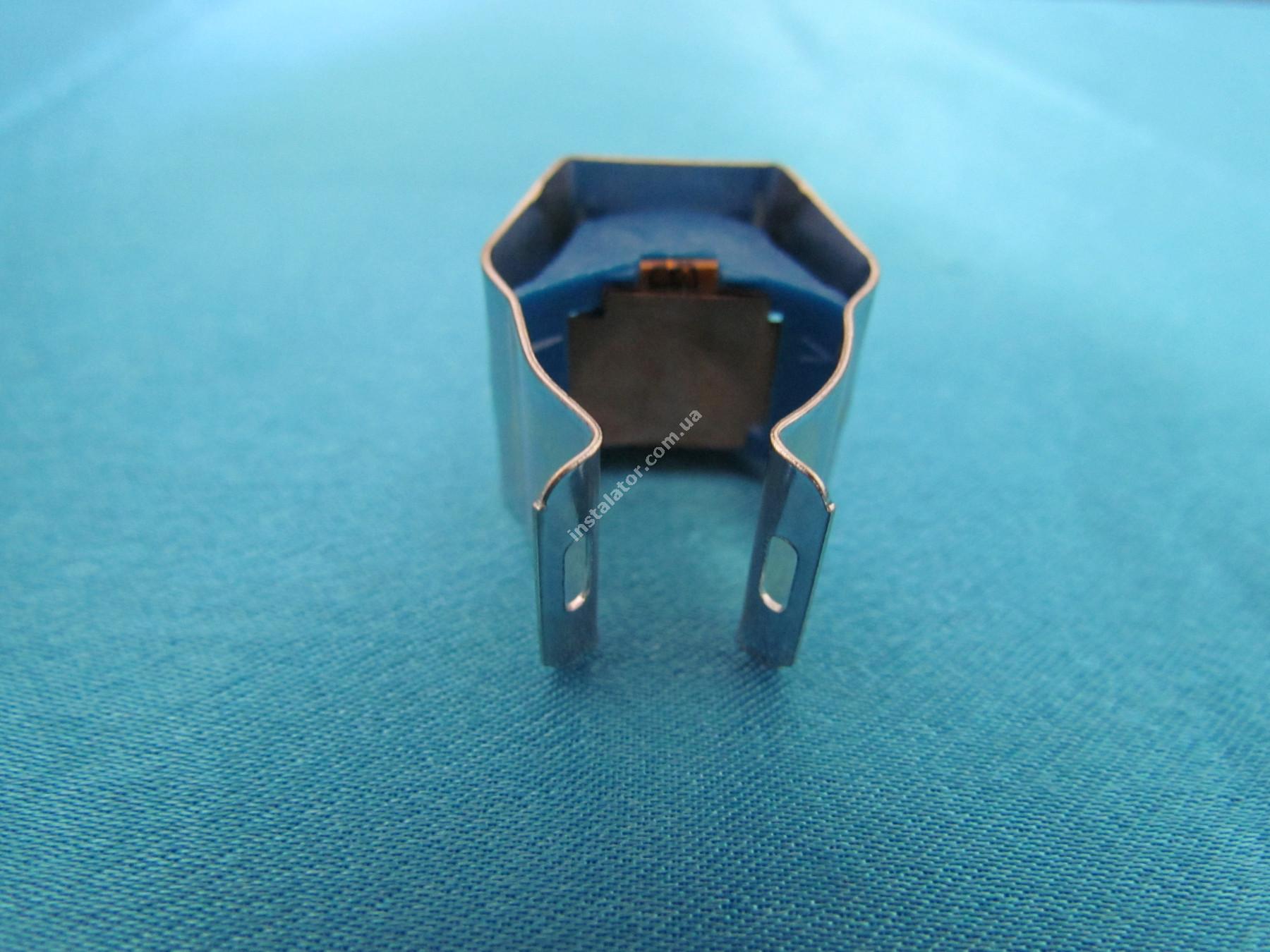 39819550 Датчик температури NTC (термостат) Ferroli DOMIproject, DOMItech,DIVATOP full-image-3