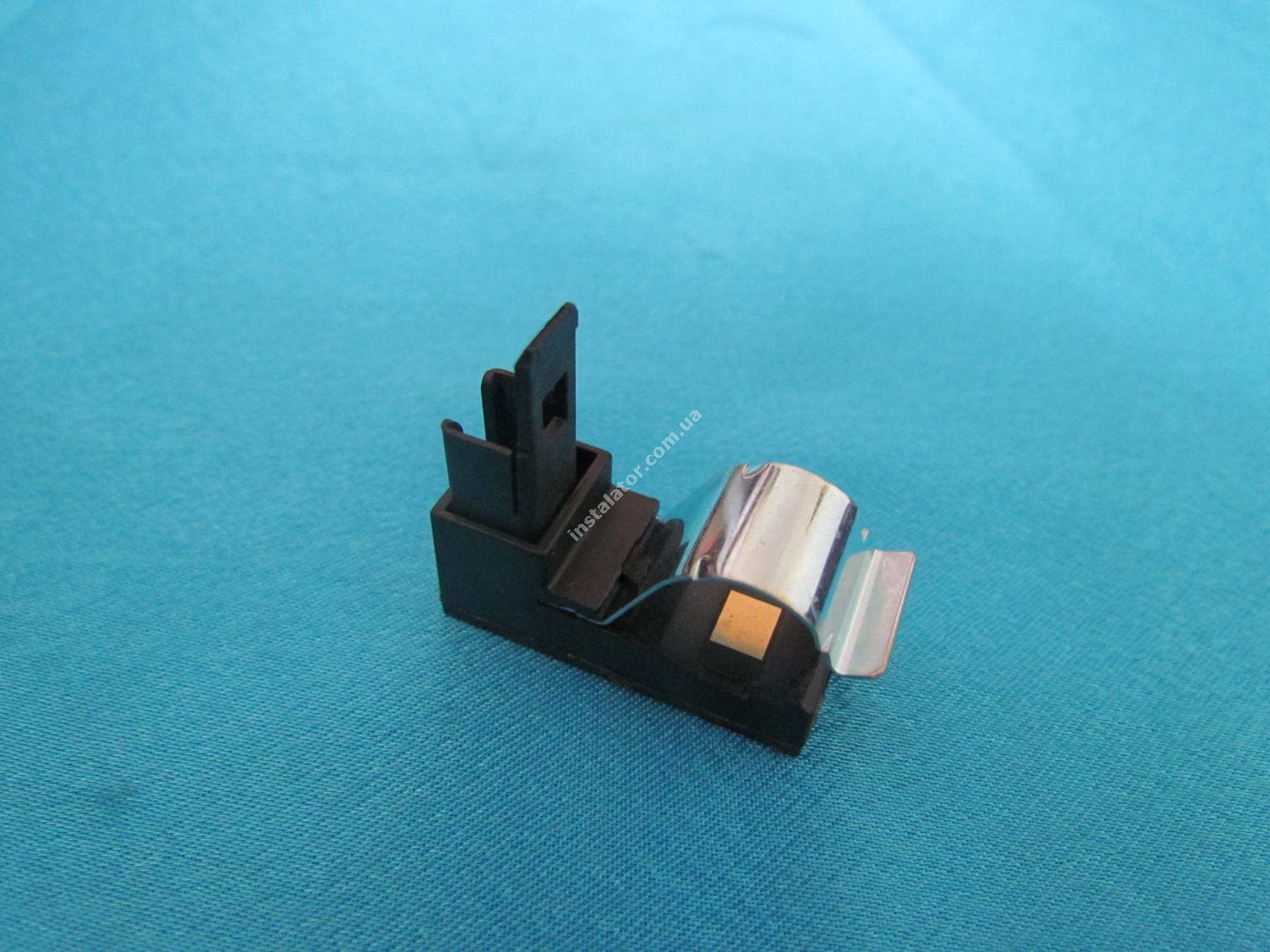 ТР03ВН1RQV Датчик теператури (зонд NTC) накладний d14 full-image-0
