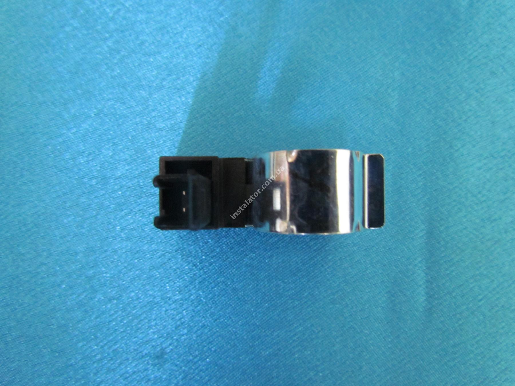 ТР01ВН1RQV Датчик температури (зонд NTC) накладний d18 full-image-0
