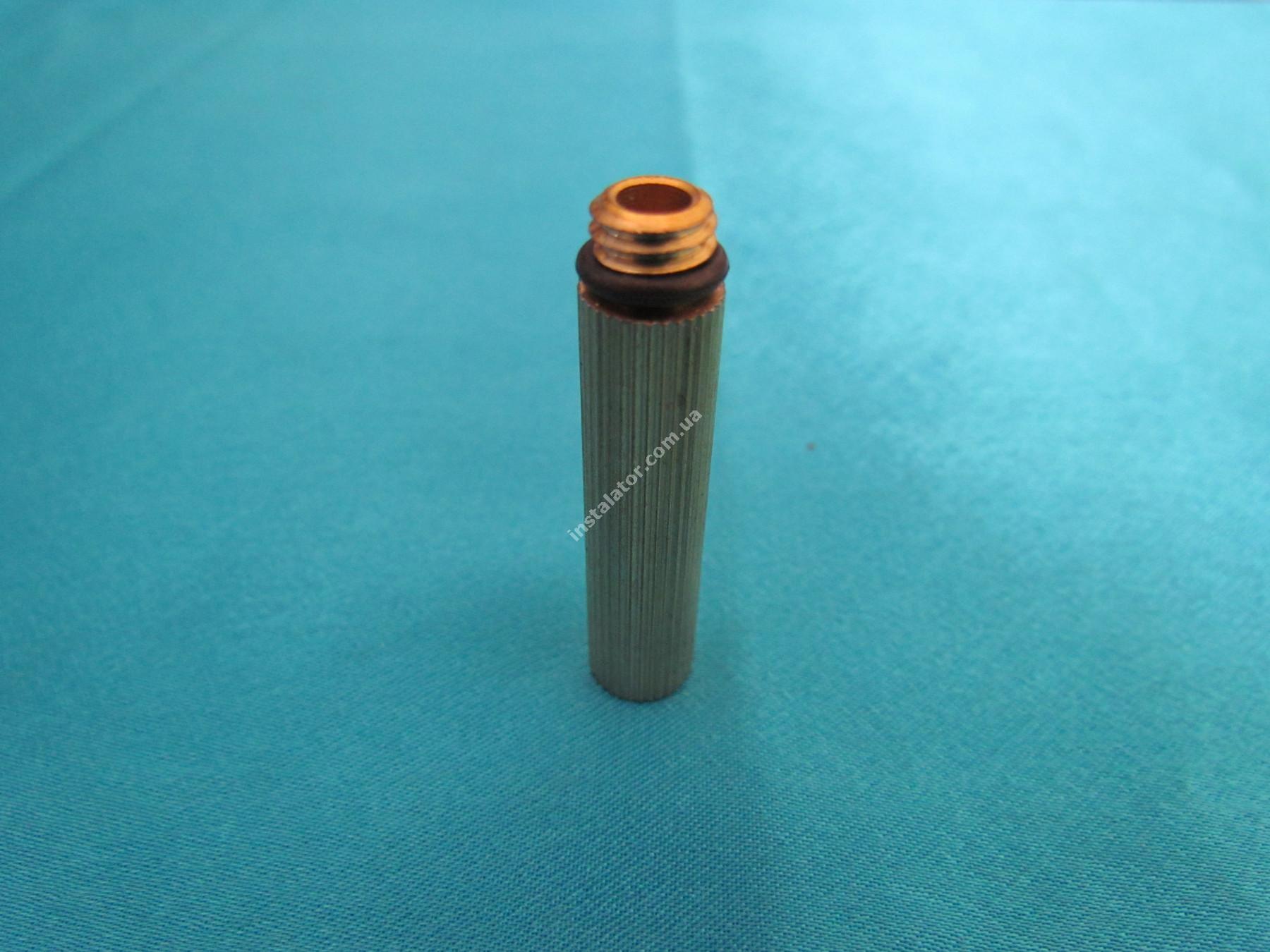 J0045 Запобіжний клапан full-image-1