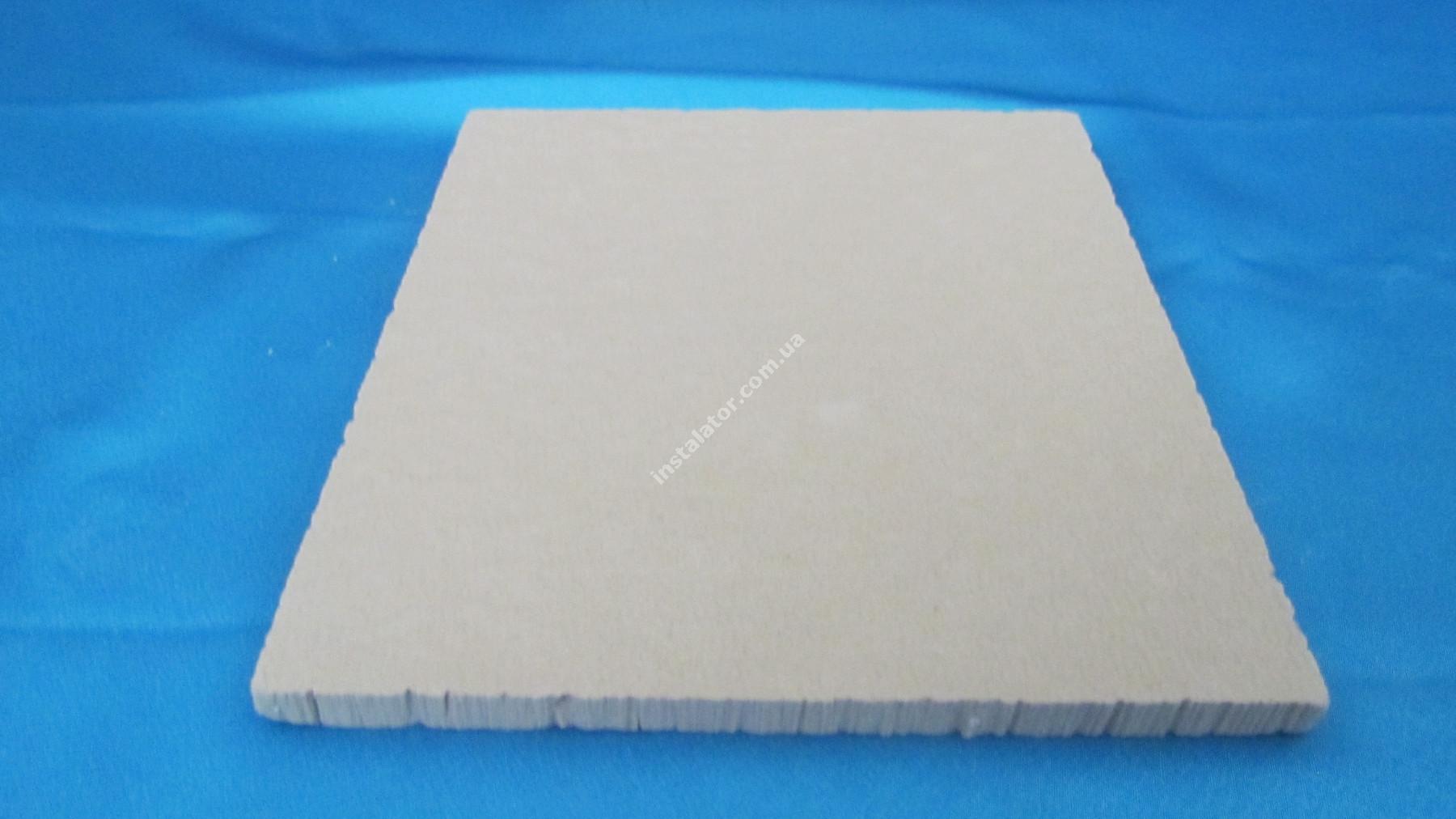 998639 Ізоляція камери згорання (бокова панель) ARISTON  full-image-3