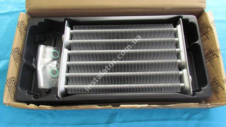 R2381 Теплообмінник первинний (основний) BERETTA full-image-2