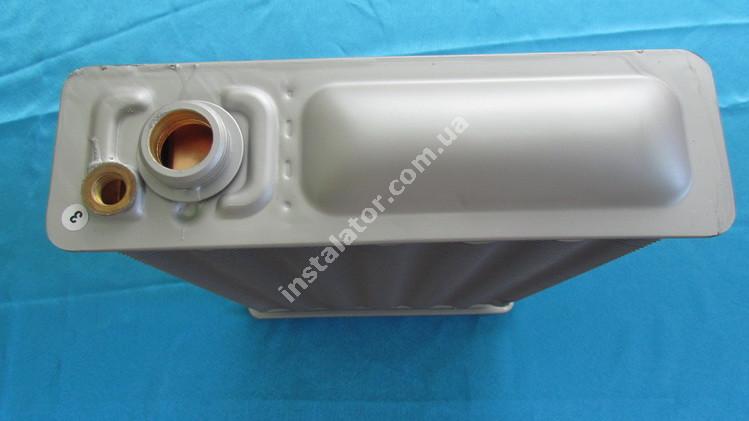 R2381 Теплообмінник первинний (основний) BERETTA full-image-4