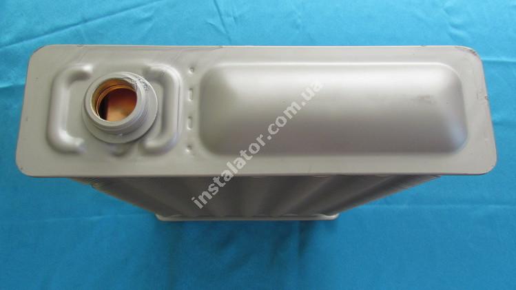 R2381 Теплообмінник первинний (основний) BERETTA full-image-1