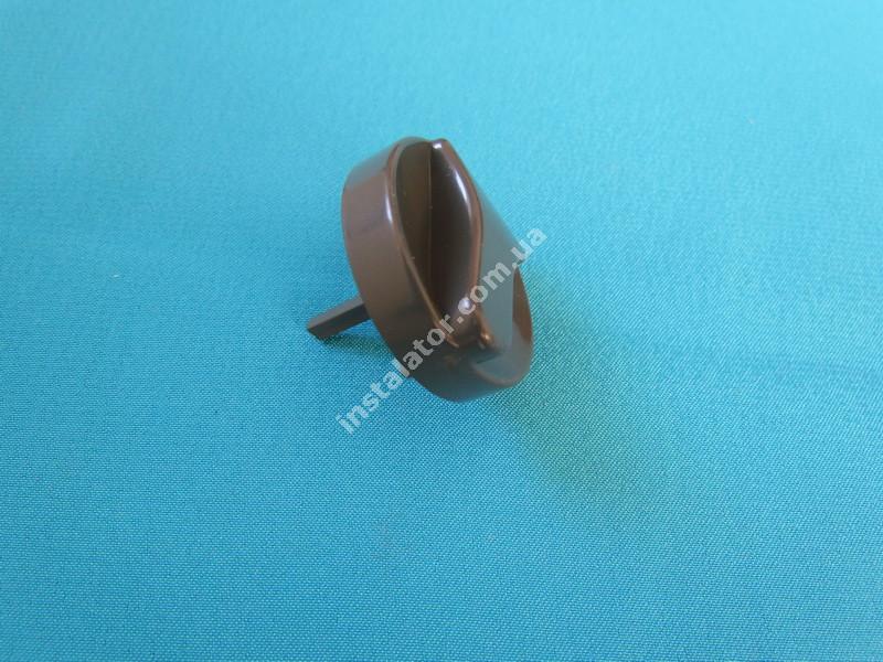 6MANOPOT01 Ручка керування Vela Compact