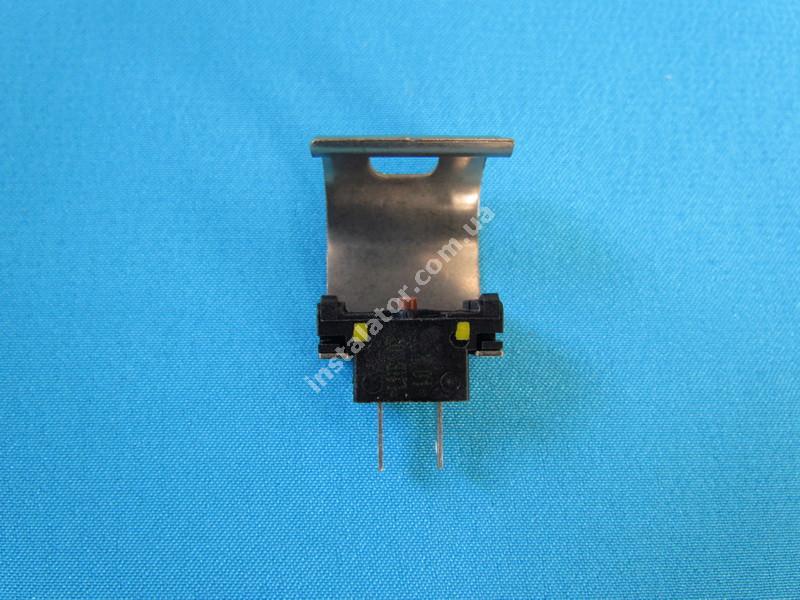 6SONDNTC06 Датчик температури (зонд NTC) контура ГВП Fondital d18 мм