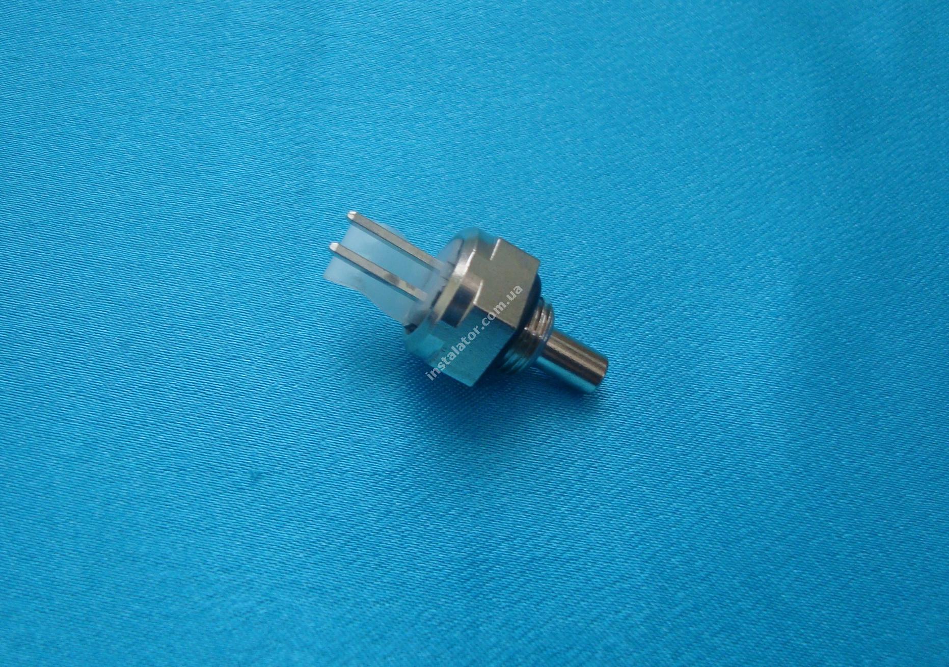 39805620 Датчик температури (зонд NTC) FERROLI Domina