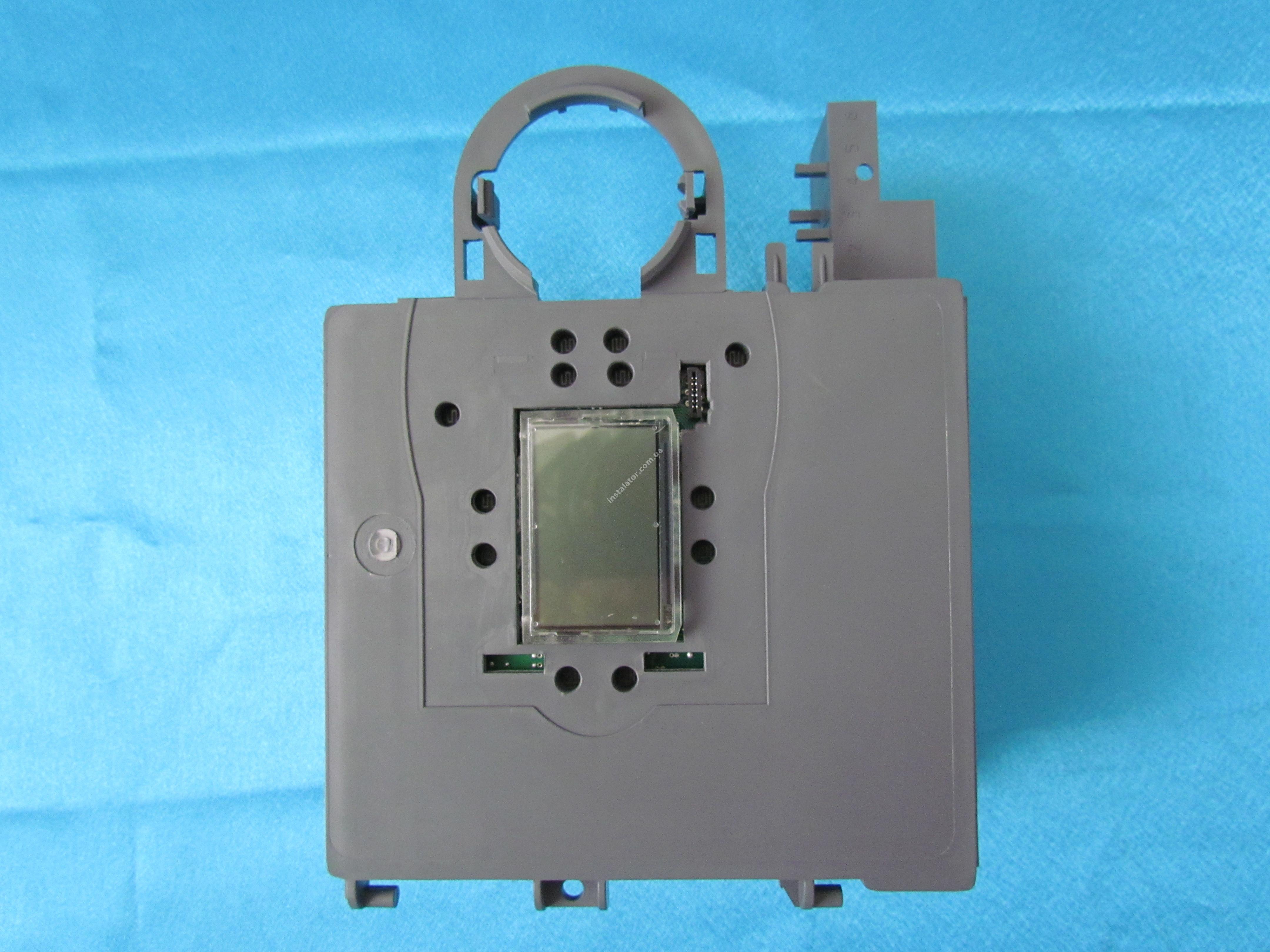 39841332 Плата електронна FERROLI Domiproject