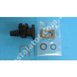 178988 (2000801910) Реле протоку  (аквасенсор) VAILLANT/ PROTHERM / SAUNIER DUVAL