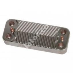 0020025294 Теплообмінник вторинний PROTHERM TIGER V12