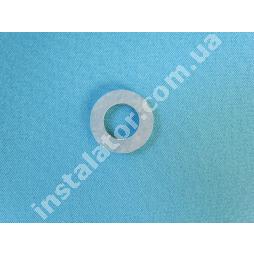 "6GROMNIA02 Прокладка теплообмінника Vela Compact 1/2"""