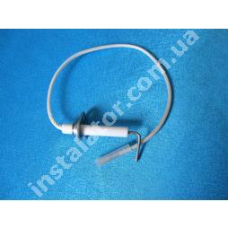 0020118685 (D003202116) Електрод розпалу Protherm
