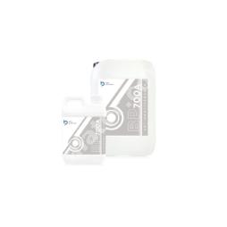 BP 700A Антикорозійний препарат