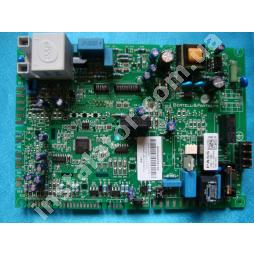 BI2225109 Плата електронна Biasi INOVIA
