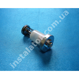 8707201028 Клапан електромагнітний колонки Junkers/Bosch WR10P