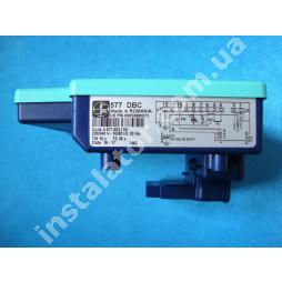 0020027626 Плата розпалу  SIT 577 DBC Sigma