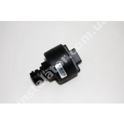0020059717 Датчик ( реле) мінімального тиску води VAILLANT (аналог)