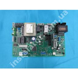BI1695100 (SM05802U) Плата електронна Biasi