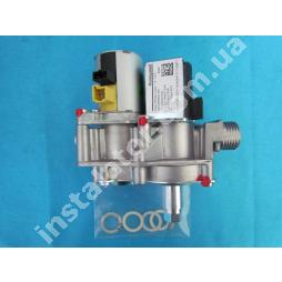 0020053968 Газовий клапан VAILLANT turboTEC, atmoTEC Pro\Plus