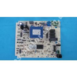 65100729 Плата електронна Ariston  Uno
