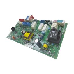 0010028086 Плата керування VAILLANT ecoTEC Pro/Plus