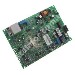 BI2225100 Плата керування  BIASI Rinnova M290